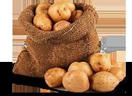 patatas_home